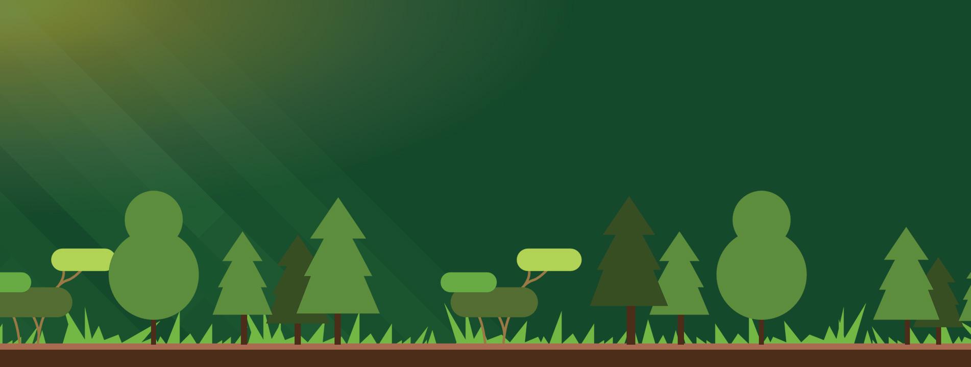 Turfhop Background