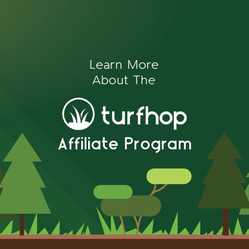 TurfHop Affiliate Program